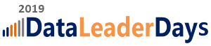 Data Leader Days 2019 in Berlin