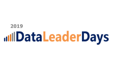 Data Leader Days